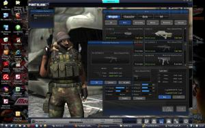 Ingin Curang Bermain Point Blank, Ini Cara Cheat Game PBnya